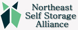 Notheast Self Storage Alliance